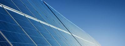 Installazione impianti fotovoltaici verona