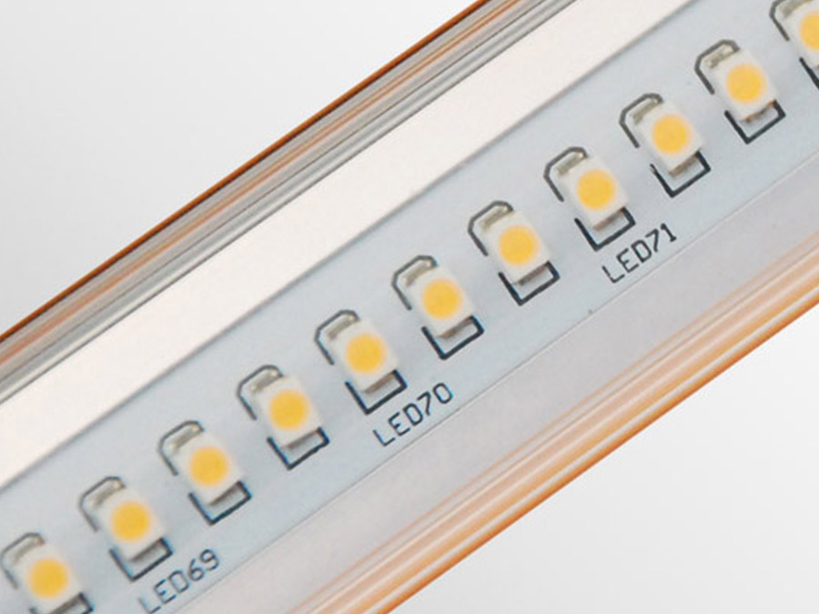 illuminazione a led 2