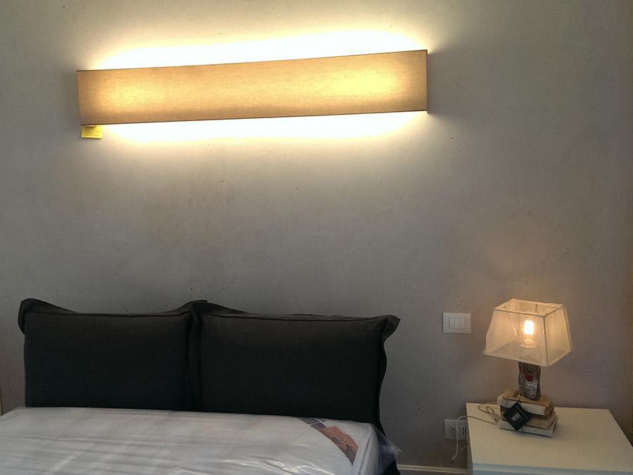 illuminazione a led 7