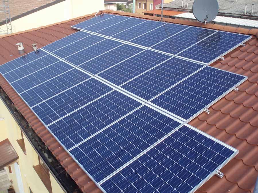 impianto fotovoltaico 24
