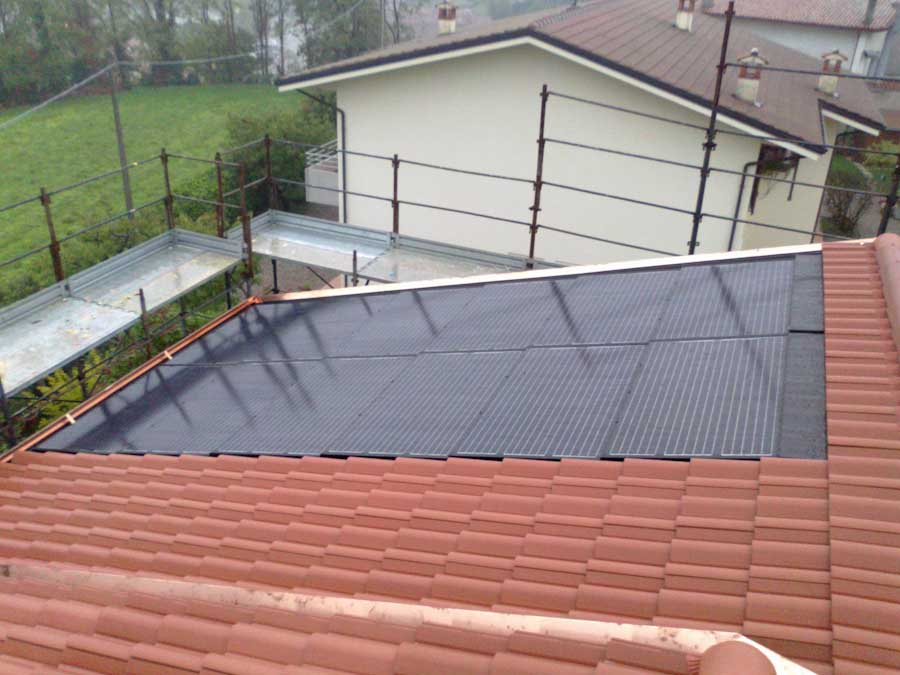 impianto fotovoltaico 6