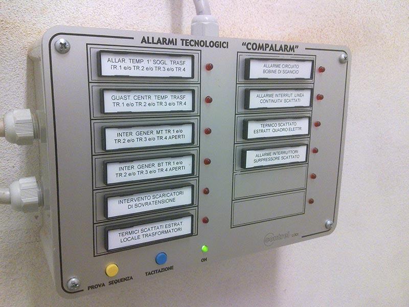 manutenzione impianti 7