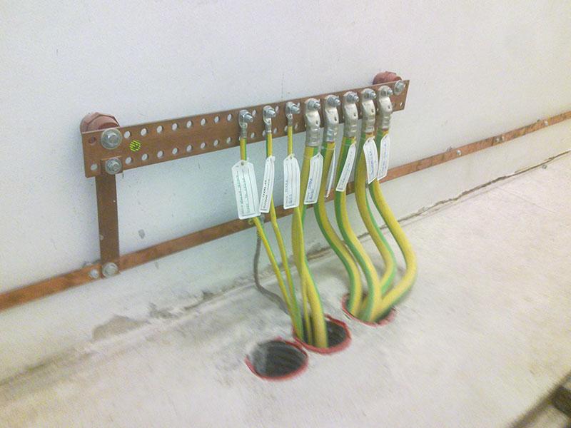 manutenzione impianti 11