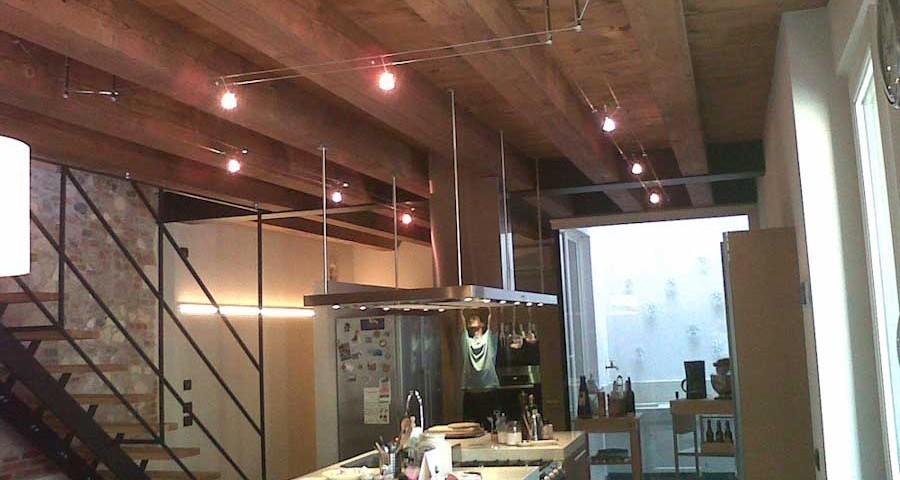 progetti-elettrici-luma-antica-fonderia-27