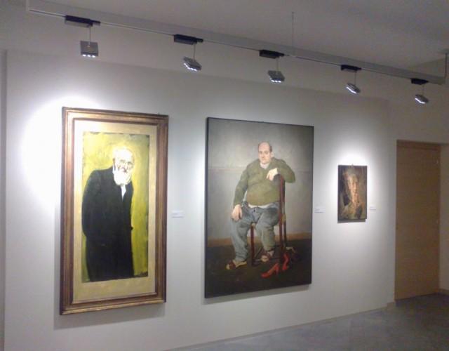 progetti-elettrici-luma-museo-paure-4
