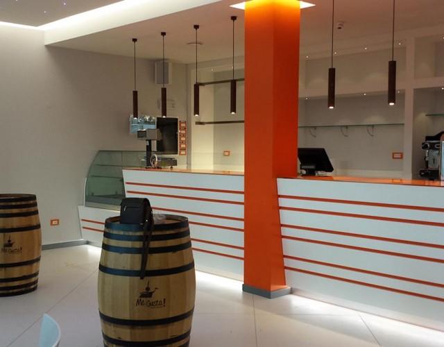 progetti-elettrici-luma-ristorante-spagnolo-40