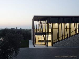 Azienda Vinicola Valetti