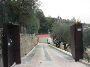 Montericco