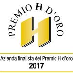 H d'oro