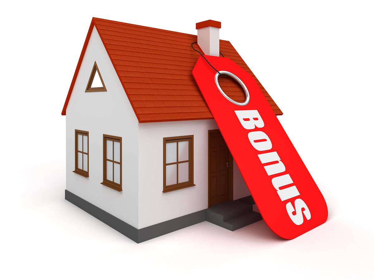 Bonus Casa 2018, Detrazioni Fiscali Per Il Nuovo Anno, Quali Saranno Le  Agevolazioni Per I Lavori Di Ristrutturazione?, Quali Le Novità?