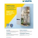 Data-Varta-Pulse