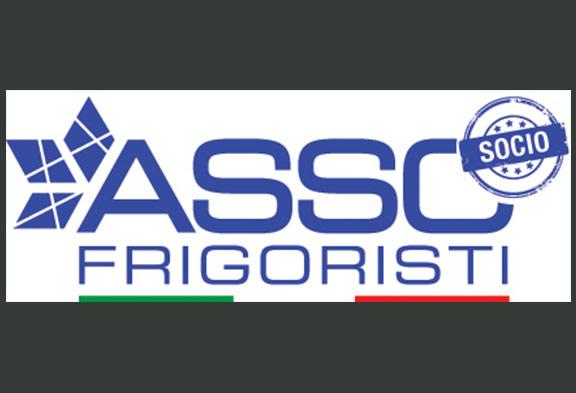 ASSOFRIGORISTI