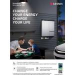 lumaimpianti-fotovoltaico-header